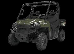 Ranger XP 570