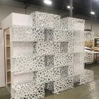 Fabricated_Laser_Cut_Powder_Coated_Display_Booth_Panels-3