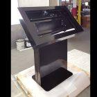 Steel_Stand_Powder_Coated_Laser_Cutting_Forming_Welding_assembly